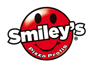 Smiley´s Pizza Profis