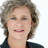 Andrea Schemion