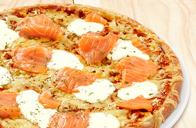 Pizza Online Ei Toimi